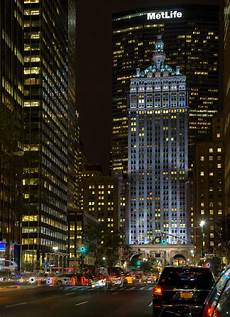 new york architecture photos new york at