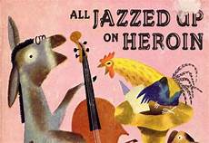 classic children s books with animals 12 classic inappropriate children books with animals as main characters i can has cheezburger