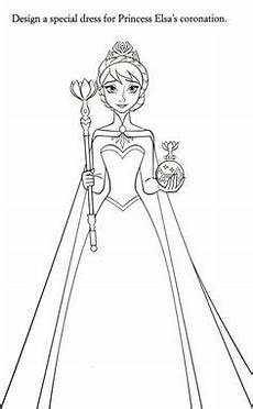 Malvorlagen Elsa B Ausmalbild Elsa Coloring Ausmalbild Eisk 246 Nigin