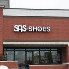 sas shoes closed shoe stores 1250 n germantown pkwy