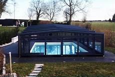 reparation abri piscine reparation abri piscine toutes marques dg distribution