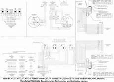 harley 7 pin wiring diagram motorcycle diagrams page 7 circuit wiring diagrams