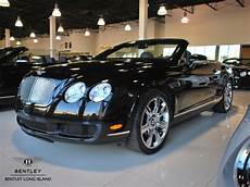 auto air conditioning service 2009 bentley continental gt 2008 bentley continental gt convertible bentley long island pre owned inventory