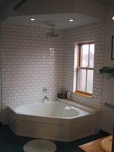 Badewanne Inklusive Dusche - open shower tub strong avenue