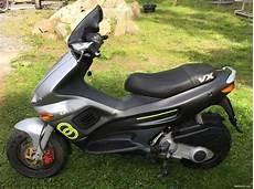gilera runner 125 vx 125 cm 179 2004 vaasa scooter