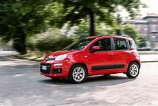 Fiat Panda Konfigurator Autohaus Guida