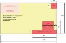 usps postcard design guidelines usps mailing regulations