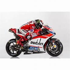 ducati gp17 99 jorge lorenzo moto gp 2017 spark m43044 miniatures minichs