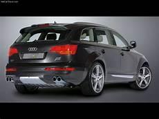 Beautifule Image Jpg 2006 Abt Audi Q7