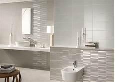 rivestimento bagno design rivestimento da bagno fashion grigio ceramica vallelunga