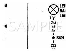 99 dodge ram turn signal wiring diagram fix dodge ram 3500 cars trucks repair service tips preventive maintenance engine