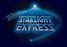 Starlight Express Gutschein - el mundo de las artes escenicas starlight express