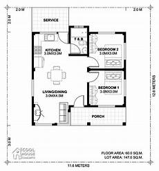 2 br 2 ba house plans two bedroom small house plan cool house concepts three