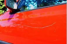 kratzer entfernen auto car scratch removal test 3m turtle wax meguiar s quixx