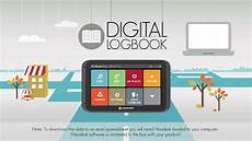 operating instructions handbook log book owners manual maserati quattroporte qp ebay navman user guide 2012 digital logbook youtube