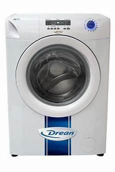 lavarropas automatico 6kg anuncios enero clasf