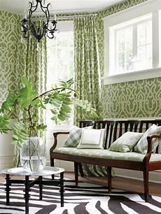 10 ways to decorate with green moss hgtv