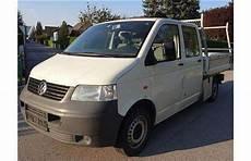 vw t5 transporter gebraucht verkauft vw transporter transporter t5 gebraucht 2004