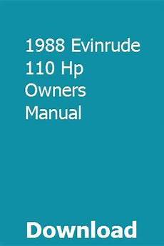 car engine repair manual 2005 mercury sable engine control 1988 evinrude 110 hp owners manual mercury sable excavator for sale engines for sale