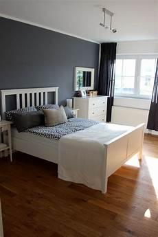 dachboden schlafzimmer ideen die sch 246 nsten ideen f 252 r dein ikea schlafzimmer in 2019