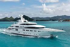 secret superyacht yacht de luxe 224 la location burgess