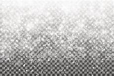 Glitter Snowflake Background Transparent falling snow transparent background glitter snowflake