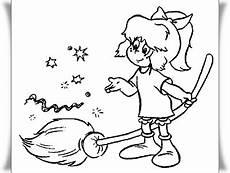 bibi und tina 13 character fictional characters