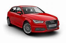 audi a3 e lease deals bitcoin