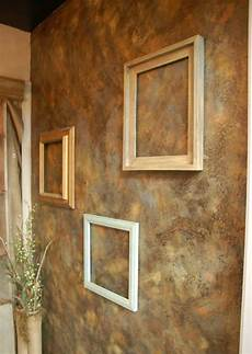 Plaster For Partitions Modern Day Innovative