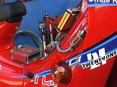 Variasi Supra Fit by Modifikasi Honda Supra Fit 2003 Fashion Artis