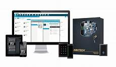 multi web software entrapass go pass kantech