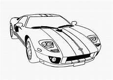 lamborghini car coloring pages 5 image