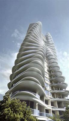a step up in amazing architecture ferrell residences iconic architecture inspiring