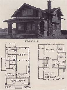 airplane bungalow house plans plougonver com