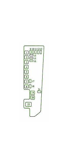 online service manuals 2000 mazda mpv navigation system mazda circuit wiring diagrams