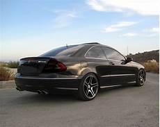 how does cars work 2003 mercedes benz clk class windshield wipe control psixas 2003 mercedes benz clk class specs photos modification info at cardomain