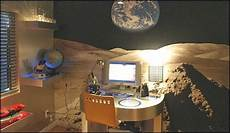 Space Themed Bedroom Ideas by Decorating Theme Bedrooms Maries Manor March 2014