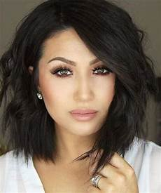 50 delightful shoulder length bob ideas my new hairstyles