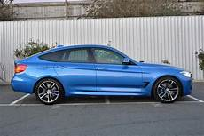 bmw 320i gt used 2015 bmw 3 series gran turismo 2 0 320i xdrive m sport gt s s for sale in brighton