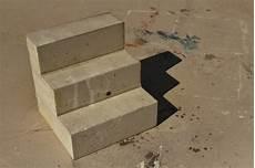 fertigtreppe aus beton 187 bautechniken anforderungen mehr