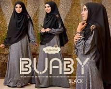 Desain Terbaru Gaya Busana Muslim Wanita Masa Kini Rys