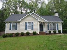 awesome 3 bedroom ranch in awesome 3 bedroom ranch in ne raleigh house for rent in