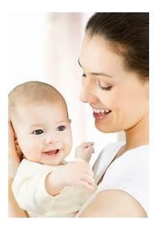tipps zum schwanger werden ratgeber tipps wie werde ich schwanger