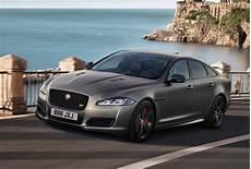 my2018 jaguar xj announced with xjr575 performance