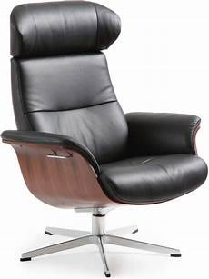 timeout relaxfauteuil v a 1 339 conform l 246 wik meubelen