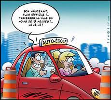 cout des cours de conduite moins depenser pour permis de conduire