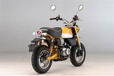 honda monkey kaufen gebrauchte und neue honda monkey 125 motorr 228 der kaufen