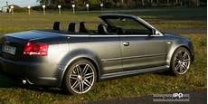 old car repair manuals 2012 audi s4 head up display 2008 audi rs4 cabriolet vollaustattung car photo and specs