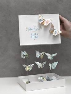 Bastelideen Hochzeit Geldgeschenke - die 25 besten ideen zu geldgeschenke hochzeit basteln auf