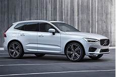 volvo hybrid modelle buy or lease a new volvo suv in norwood ma herb
